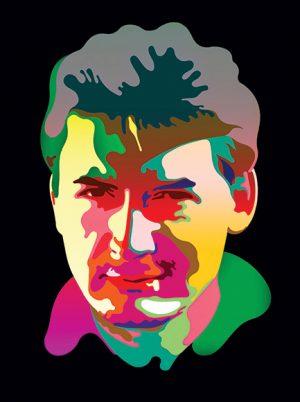 Piotr Wozniak, creator of SuperMemo and spaced repetition pioneer