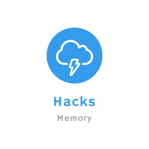 How to remember any name — a Find A Spark memory hack resource